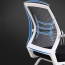 Deuk Mesh Back Office Chair Image 20