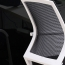 Deuk Mesh Back Office Chair Image 23