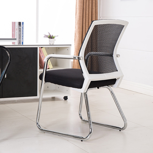 Deuk Mesh Back Office Chair Image 2