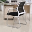 Deuk Mesh Back Office Chair Image 3