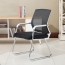 Deuk Mesh Back Office Chair Image 4
