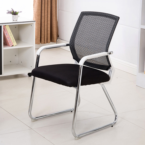 Deuk Mesh Back Office Chair Image 6