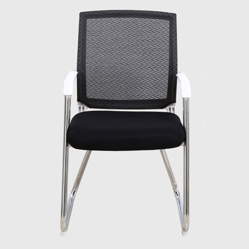 Deuk Mesh Back Office Chair Image 7