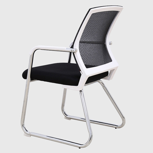 Deuk Mesh Back Office Chair Image 8
