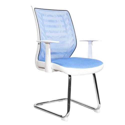 Anton Flex Mesh Office Chair Image 1