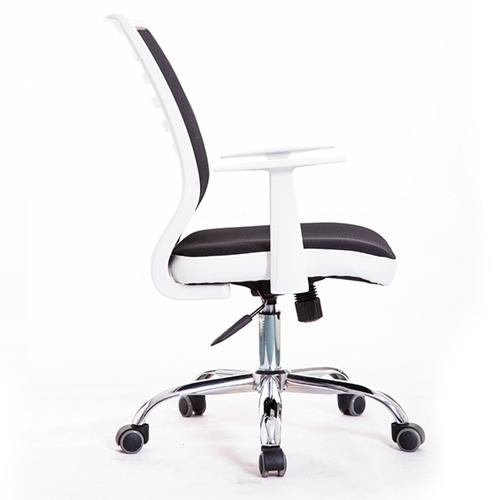 Anton Flex Mesh Office Chair Image 2