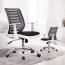 Anton Flex Mesh Office Chair