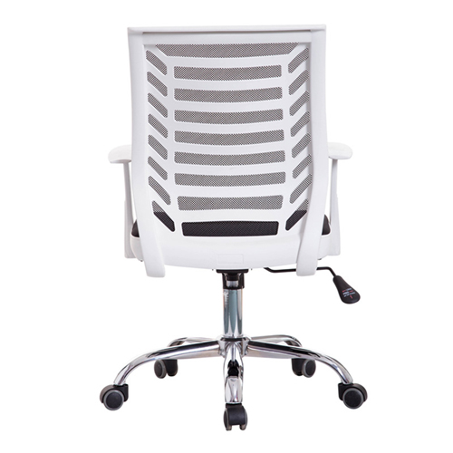 Anton Flex Mesh Office Chair Image 3