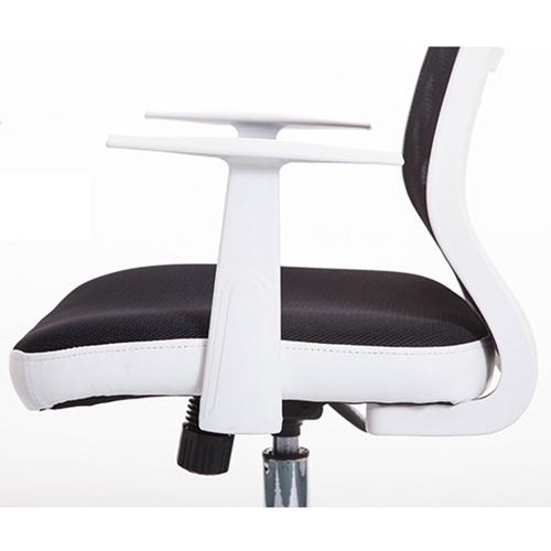 Anton Flex Mesh Office Chair Image 6