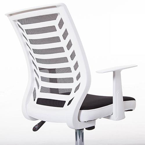Anton Flex Mesh Office Chair Image 7