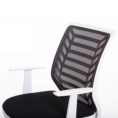 Anton Flex Mesh Office Chair Image 8