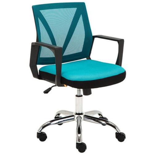 Arki Mid Back Mesh Office Chair
