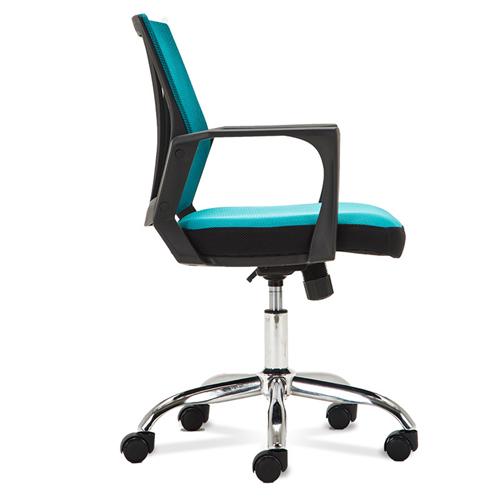 Arki Mid Back Mesh Office Chair Image 1