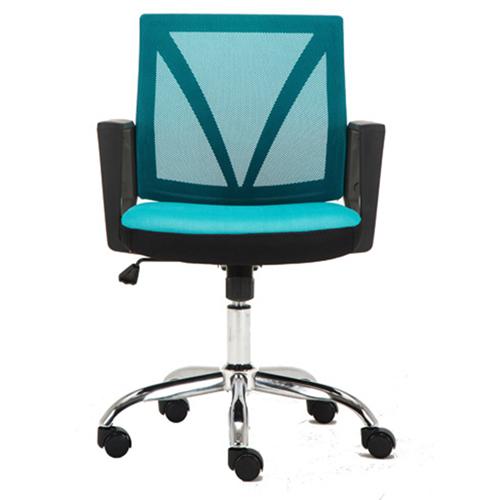 Arki Mid Back Mesh Office Chair Image 4