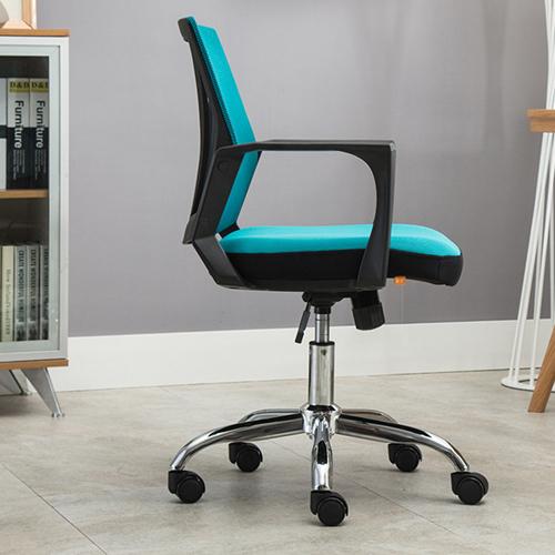 Arki Mid Back Mesh Office Chair Image 6