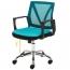 Arki Mid Back Mesh Office Chair Image 7