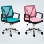 Arki Mid Back Mesh Office Chair Image 8