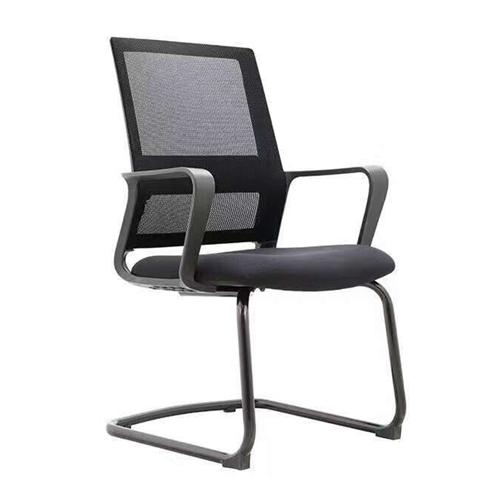 Radar Mesh Back Guest Chair Image 3
