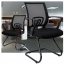 Radar Mesh Back Guest Chair Image 5