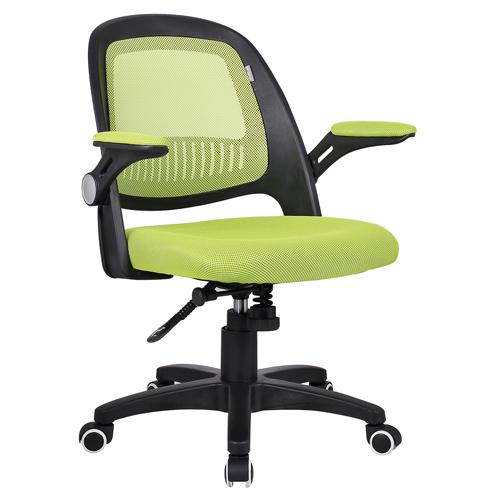 Creative Mesh Bow Office Chair