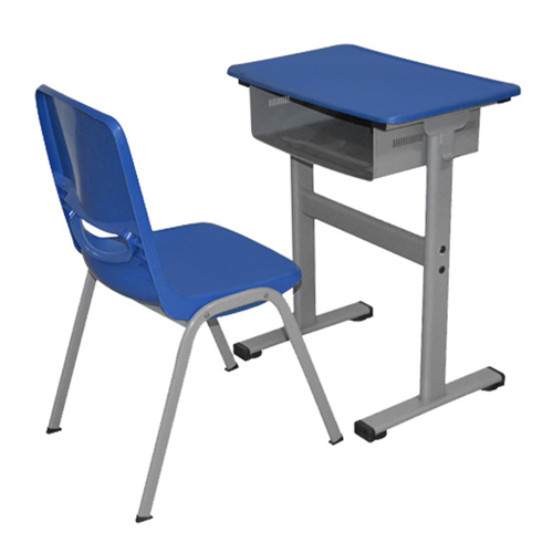Surejoy Student Table With Chair