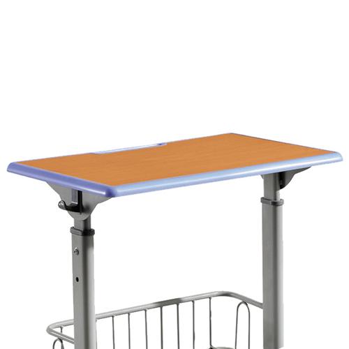 Kindergarten Lifting Single Study Table Image 5