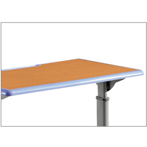 Kindergarten Lifting Single Study Table Image 7