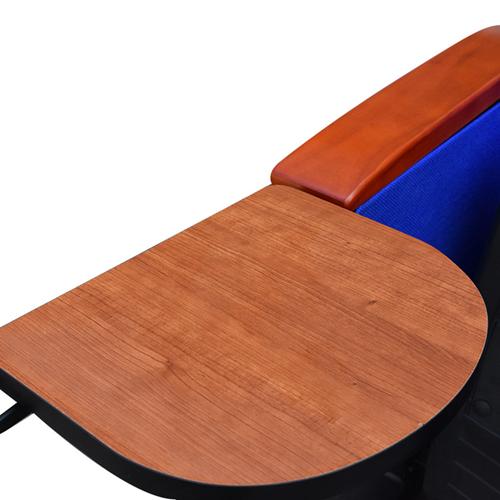 Quarx Environmental Auditorium Chairs Image 9