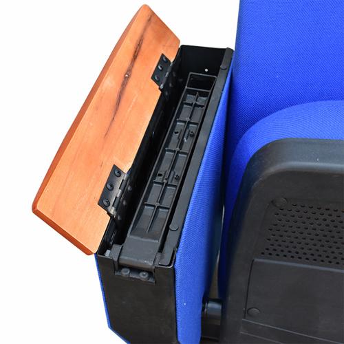 Quarx Environmental Auditorium Chairs Image 10