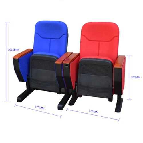 Quarx Environmental Auditorium Chairs Image 11