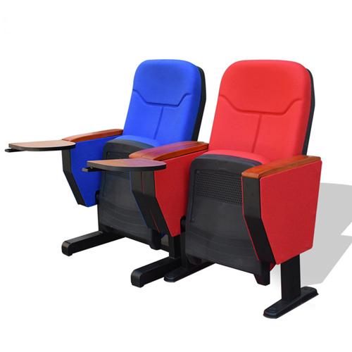 Quarx Environmental Auditorium Chairs