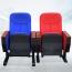 Quarx Environmental Auditorium Chairs Image 1