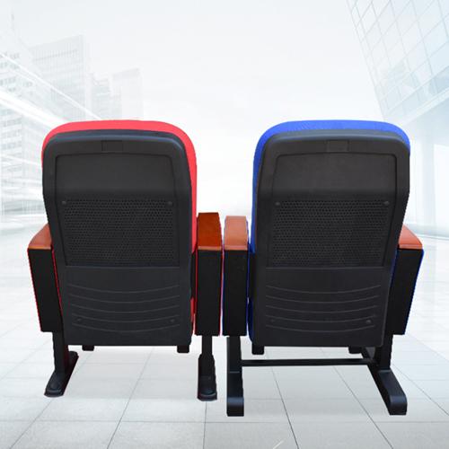 Quarx Environmental Auditorium Chairs Image 2