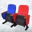 Quarx Environmental Auditorium Chairs Image 3