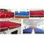 Quarx Environmental Auditorium Chairs Image 4