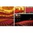 Quarx Environmental Auditorium Chairs Image 6