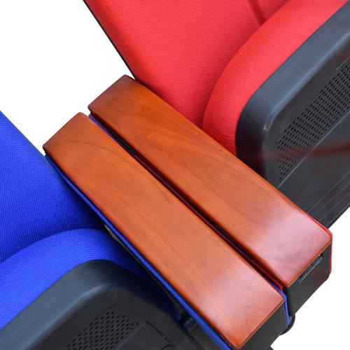 Quarx Environmental Auditorium Chairs Image 7