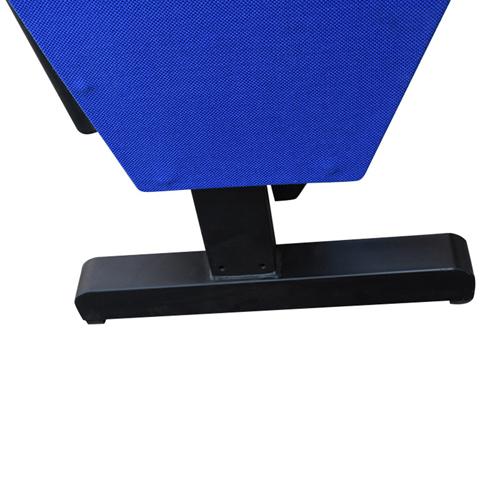 Quarx Environmental Auditorium Chairs Image 8