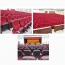Rebooth Folding Auditorium Chair Image 9
