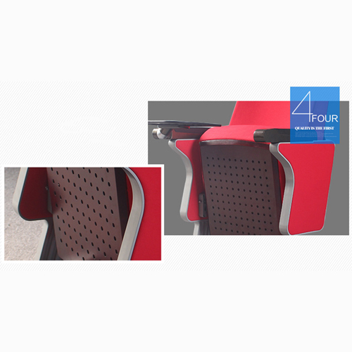 Rebooth Folding Auditorium Chair Image 13