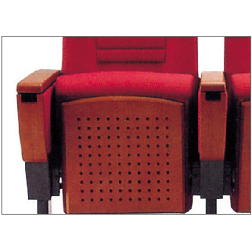 Amphitheater Auditorium Armchair Image 10