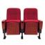 Amphitheater Auditorium Armchair Image 4