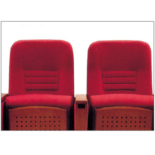 Amphitheater Auditorium Armchair Image 7