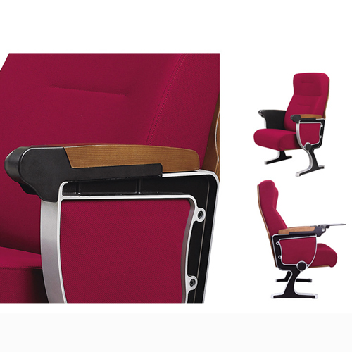 Sultrax Auditorium Seating Chair Image 9