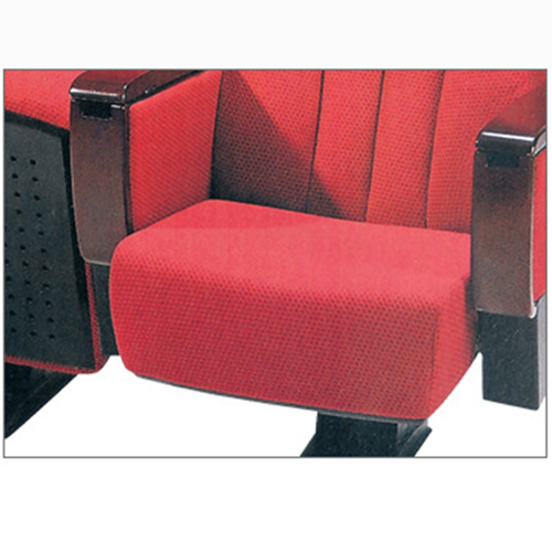 Alteza Fixed Auditorium Chairs Image 9