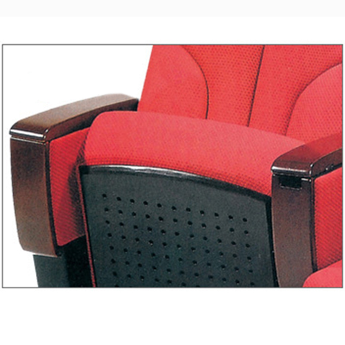 Alteza Fixed Auditorium Chairs Image 10