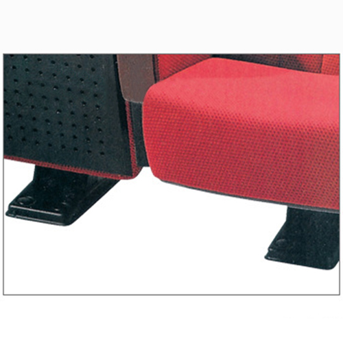 Alteza Fixed Auditorium Chairs Image 12