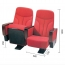 Alteza Fixed Auditorium Chairs Image 14