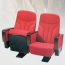 Alteza Fixed Auditorium Chairs Image 1