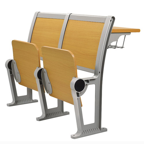 Bliss Student Training Row Chair